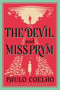 the-devil-and-miss-prym