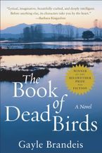 the-book-of-dead-birds