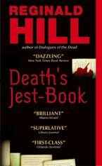 deaths-jest-book