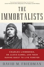 the-immortalists
