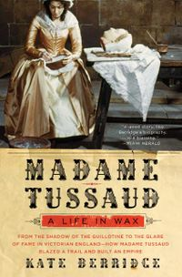 madame-tussaud
