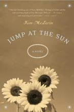 jump-at-the-sun