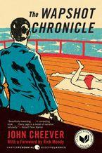 the-wapshot-chronicle