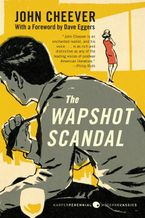 the-wapshot-scandal