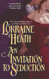 Invitation to Seduction, An