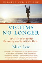 Victims No Longer (Second Edition) Paperback  by Mike Lew