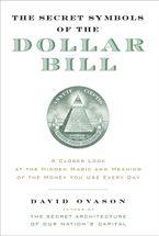 the-secret-symbols-of-the-dollar-bill
