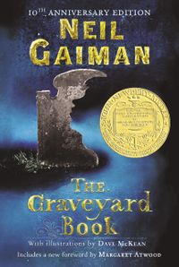 the-graveyard-book