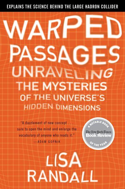 max tegmark our mathematical universe epub format
