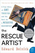 the-rescue-artist