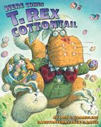 here-comes-t-rex-cottontail