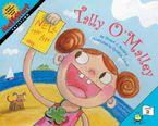 tally-omalley