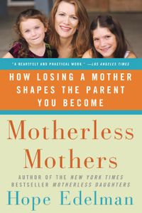 motherless-mothers