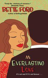 Everlasting Love, An