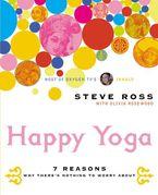 happy-yoga