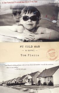 my-cold-war