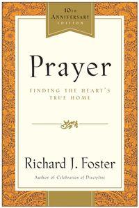 prayer-10th-anniversary-edition
