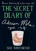 the-secret-diary-of-adrian-mole-aged-13-34