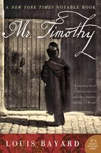 mr-timothy