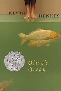 olives-ocean