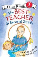 the-best-teacher-in-second-grade
