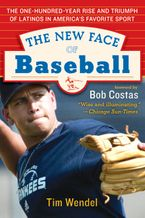 the-new-face-of-baseball