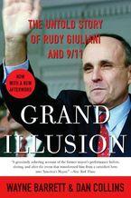grand-illusion