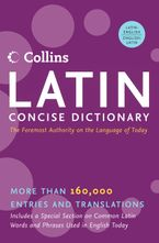 collins-latin-concise-dictionary