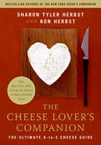 the-cheese-lovers-companion