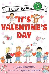 its-valentines-day