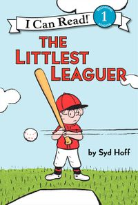 the-littlest-leaguer