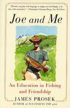 joe-and-me