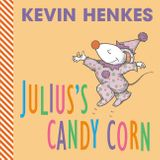 Julius's Candy Corn