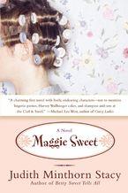 maggie-sweet