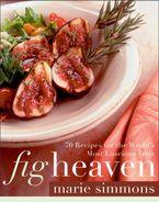 fig-heaven