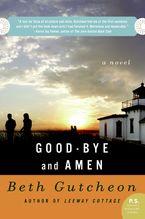good-bye-and-amen