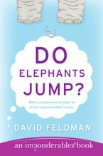 do-elephants-jump