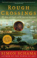 rough-crossings