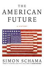 the-american-future