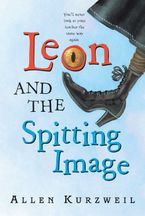 leon-and-the-spitting-image