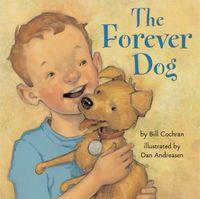 the-forever-dog
