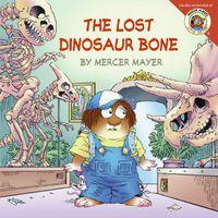little-critter-the-lost-dinosaur-bone