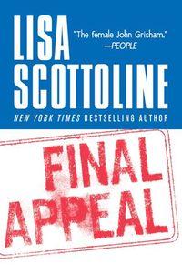 final-appeal