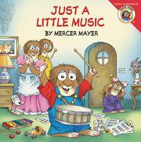 little-critter-just-a-little-music