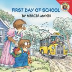little-critter-first-day-of-school
