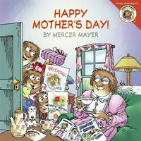 little-critter-happy-mothers-day