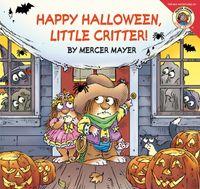little-critter-happy-halloween-little-critter