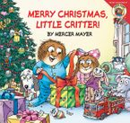 little-critter-merry-christmas-little-critter