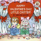 Little Critter: Happy Valentine