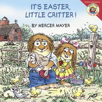 little-critter-its-easter-little-critter